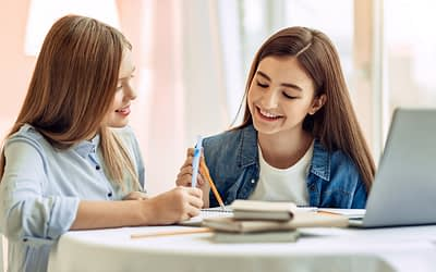 What kind of learning style does your child have?