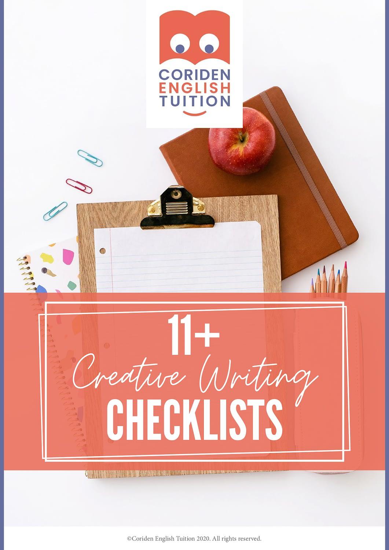 creative-writing-for-children