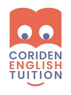 11+ English Tuition